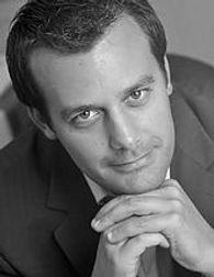 Arnaud Chauveau Filink crédit professionnel