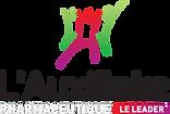 logo-auxi-pharma-home-2.png