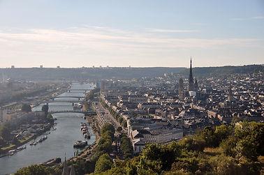 Rouen_(37903223574).jpg