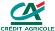 Credit-Agricole-Logo.png