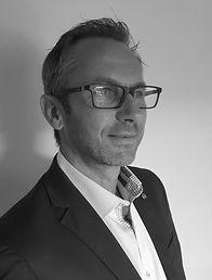 Alexandre Verleene Filink crédit professionnel