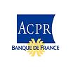 ACPR Filink crédit professionnel
