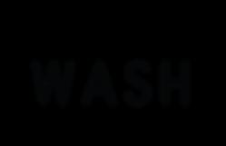 washboldletter.png