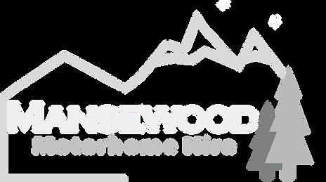 Mansewood motorhome logo