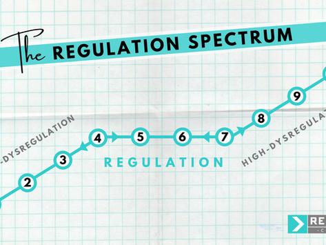 Regulation Spectrum
