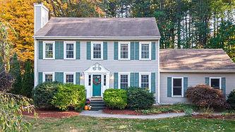 7 Springwood Hudson NH.jpg