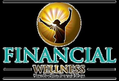 finacial wellness logo.png