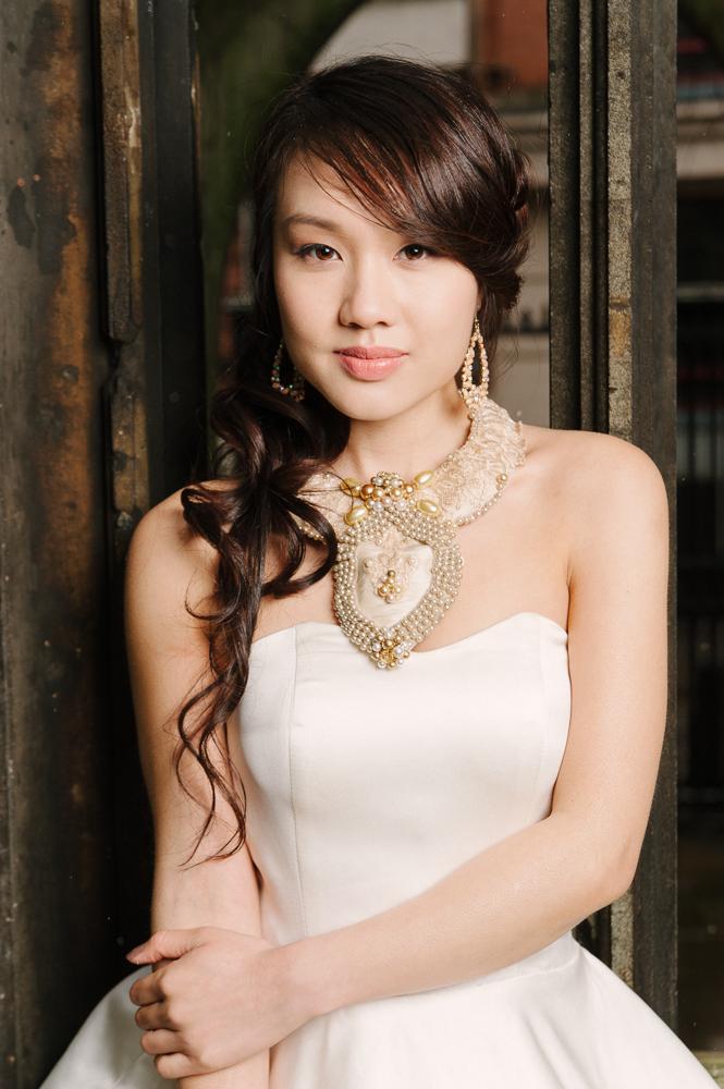 Bridal_WEB-1