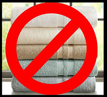 no towel.jpg
