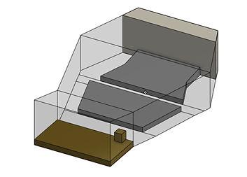 CAD OnShape.jpg