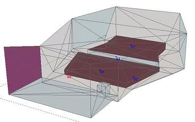 CAD CATT.jpg