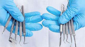 dental-tools.jpeg