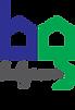 LogoColorTrans.png