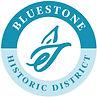 Bluestone_Logo.jpg