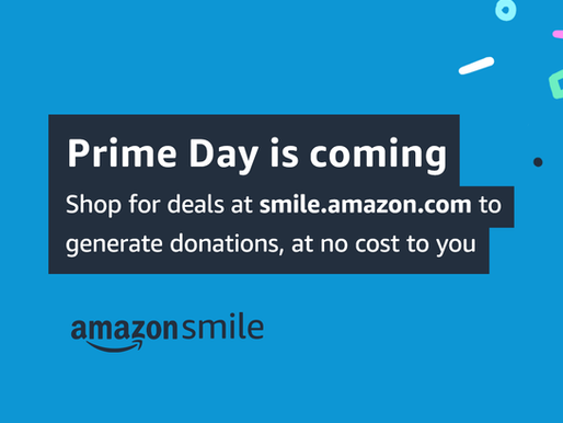Support OSE on Prime Day