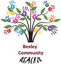 Bexley_Logo.jpg