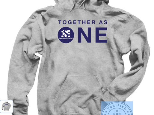 Buy OSE Merchandise and Support COVID-19 Relief