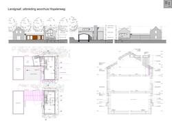 Nieuwbouw woonhuis Landgraaf
