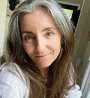 Christine Ferullo