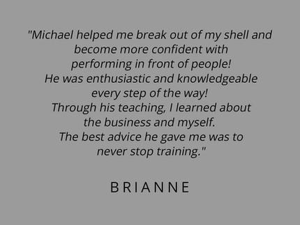 Brianne Testimonial.jpg