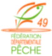 logo fede49.png