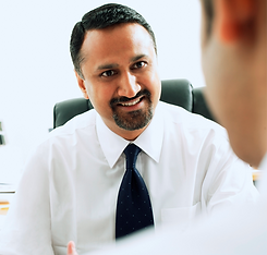 Century Resume - Executive Job Seeker