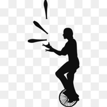 kisspng-silhouette-circus-juggling-juggl