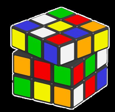 Rubics.png