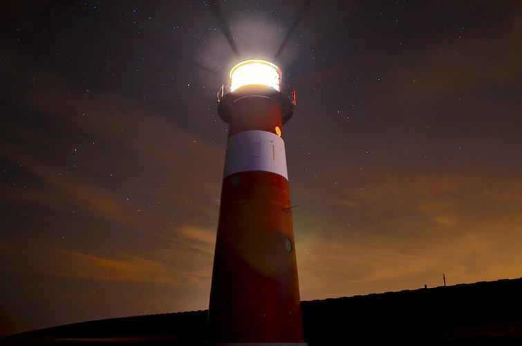 lighthouse-1031436_1920_edited_edited.jpg