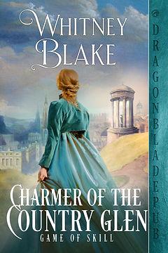 Charmer-of-the-Country-Glen-web.jpg