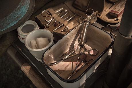 Vintage Surgical Tools_edited.jpg