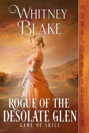 Rogue-of-the-Desolate-Glen-web.jpg