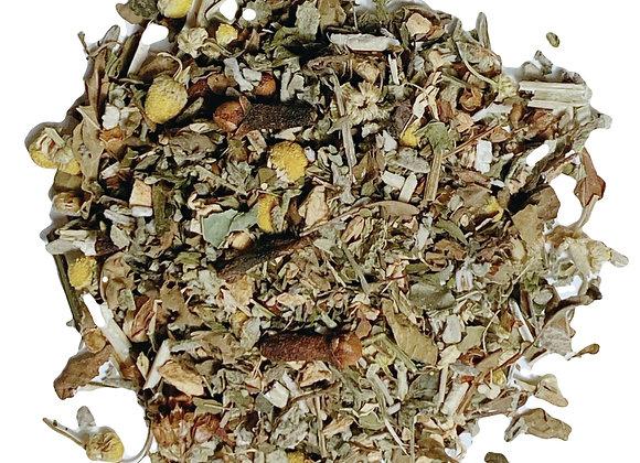 Migraine Away Tea