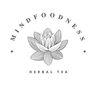 Mindfoodness Herbal Tea.jpg