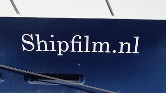 Logo op schip 800px.jpg