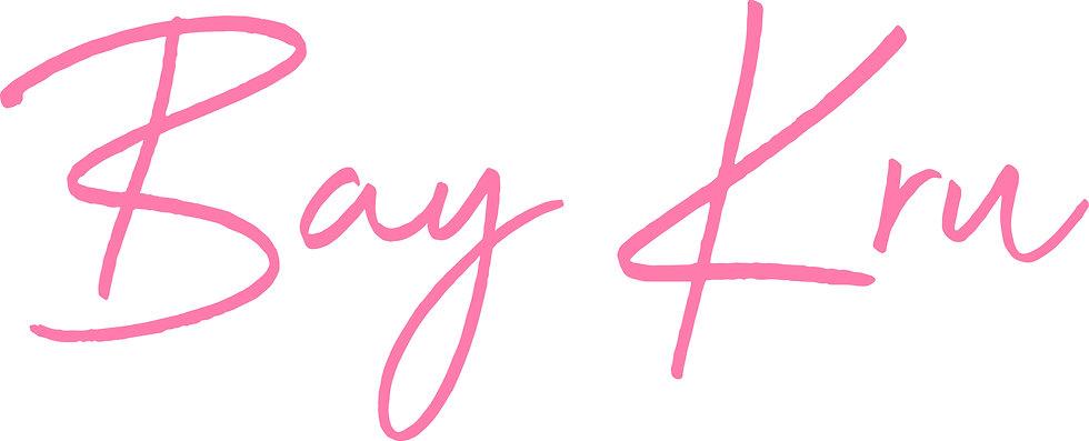logo bay kru.jpg