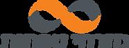 Mizrahi_Tefahot_logo.svg.png
