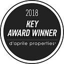 DAP_Key_2018.jpg
