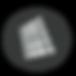 Horan Glass Block + Window Grey Logo
