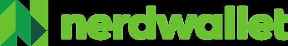 1280px-Nerdwallet_Horizontal_Logo.svg.pn