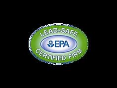 Horan Glass Block + Window Lead Safe Certified