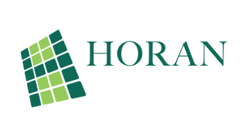 Horan_logo-01_whttext.png