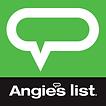 Horan Glass Block + Window Angie's List Rating