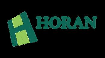 Horan_logo-01.png