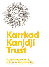 KKT.col.vert.logo.pos.jpg