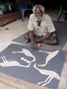 Wamud painting.JPG