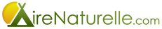 airenaturelledecamping_logo-1.png