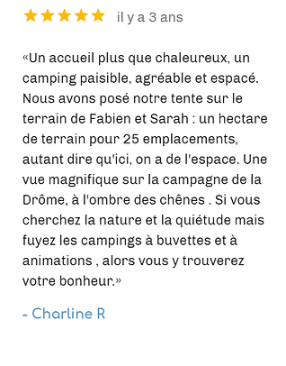 Charline.png