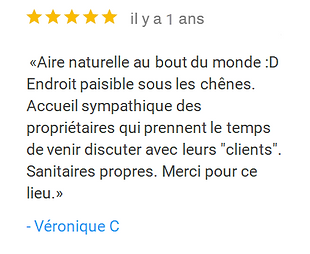 Véronique.png