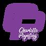 Charlotte - Main-01-01.png